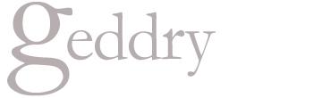 Geddry