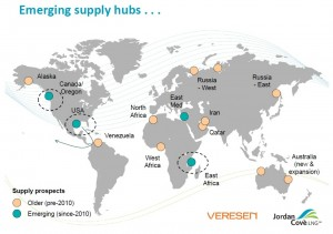 Emerging Supply Hubs 4-17-15 Jordan Cove