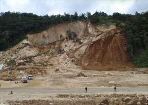 PNG LNG Tumbi quarry landslide img_0914_otu_img