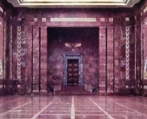 reich-chancellery-marble-interior 2