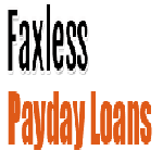 Profile picture of Faxless Payday Loans